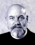 Rev. Lloyd L. Olsen Jr.<br />1991-1998