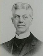Rev. Ralph E. Macduff<br />1902-1910