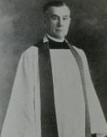 Rev. Charles L. Ramsay<br />1928-1942